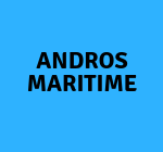 https://www.jobsonasia.com.sg/wp-content/uploads/2018/09/ANDROS-MARITIME-1.png