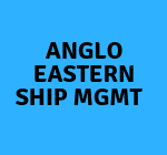 https://www.jobsonasia.com.sg/wp-content/uploads/2018/09/ANGLO-EASTERN-SHIP-MANAGEMENT.png