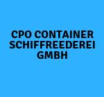 https://www.jobsonasia.com.sg/wp-content/uploads/2018/09/CPO-Containerschiffreederei-GmbH.png