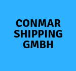 https://www.jobsonasia.com.sg/wp-content/uploads/2018/09/Conmar-Shipping-GmbH.png