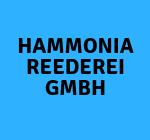 https://www.jobsonasia.com.sg/wp-content/uploads/2018/09/Hammonia-Reederei.png