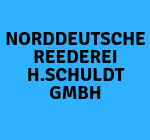 https://www.jobsonasia.com.sg/wp-content/uploads/2018/09/Norddeutsche-Reederei-H.Schuldt-GmbH.png