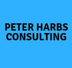 https://www.jobsonasia.com.sg/wp-content/uploads/2018/09/Peter-Harbs-Consulting.png