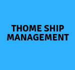 https://www.jobsonasia.com.sg/wp-content/uploads/2018/09/Thome-Ship-Management.png