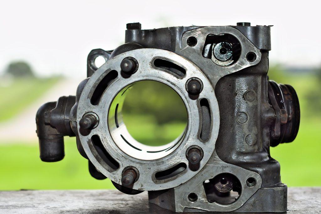 ship repair diesel engine 2 stroke