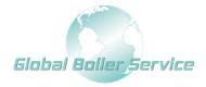 https://www.jobsonasia.com.sg/wp-content/uploads/2018/09/globalboiler.png