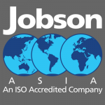 Jobson Asia Ship Maintenance